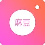 91麻豆传媒app官网