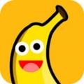 香蕉视频污下载app最新ios无限制版