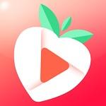 草莓视频污app茄子