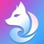 小奶猫app直播下载官方版