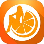 蜜橘视频app无限看