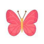 粉蝶污视频