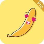 香蕉视频.app污下载安装
