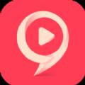 麻豆app深夜释放自己无限看破解版
