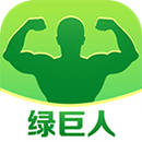 绿巨人app免费破解无限观看v1版