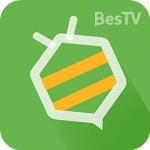 蜜蜂视频app免费版