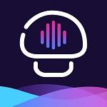 蘑菇app