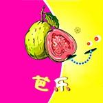 芭乐视频幸福宝下载地址app