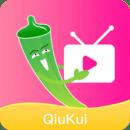 秋葵下载app最新版免费安卓版