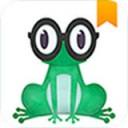 爱看书App官方免费版