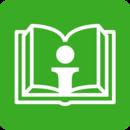 爱阅读App官方最新版
