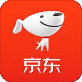 京东电影app最新版