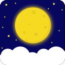 省心天气app安卓版