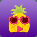 菠萝视频最新版本免费下载版