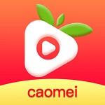 草莓视频成年app下载安装无限观看版
