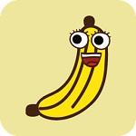 香蕉成版人性视频app无限观看版