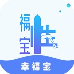幸福宝官方网站