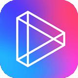 微视app官方安卓版