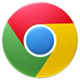 chrome浏览器安卓手机版