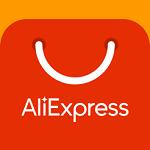 aliexpress最新版