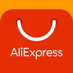 aliexpress app卖家