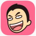 皮皮搞笑app