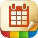 人生日历App