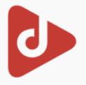 音乐视频助手app