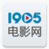 1905电影网app