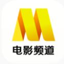 电影频道app