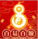 百易宝app