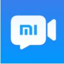 小米通话app