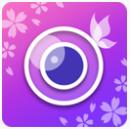 玩美相机app