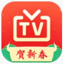 手机电视直播大全app