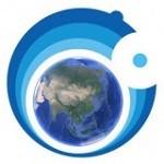 奥维卫星实景地图8.8.3