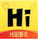 Hi玩 app