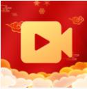 视频合并app