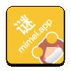 mimeiapp官网版
