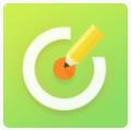 计划提醒事项app