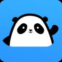 团子出行官方app