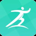 健康之路app