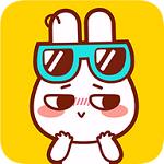 达达兔影院手机版app