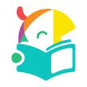 呱呱阅读app