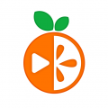 甜橙app