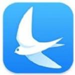 紫鸟浏览器手机版