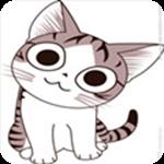 小花猫安卓版