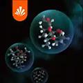 有机化学APP