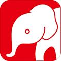 小象学院APP