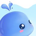 鲸平台官网版