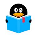 QQ阅读官方版